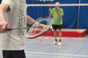 https://www.hetsporthuisabcoude.nl/wp-content/uploads/2018/02/Badminton-300x200.jpg
