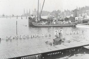 https://www.hetsporthuisabcoude.nl/wp-content/uploads/2018/02/Foto-oude-zwembad-Juf-Wil-De-Meerkoeten-300x200.jpg