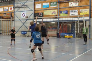 https://www.hetsporthuisabcoude.nl/wp-content/uploads/2018/02/Volleyball-300x200.jpg